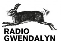 Radio Gwendalyn - Swiss Internet Radio