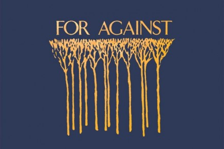 For Against – Boxset e melanconia