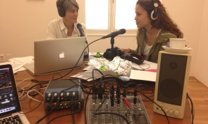Museo in Onda - Radio Gwendalyn