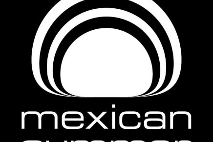 Introducing Labels – Mexican Summer