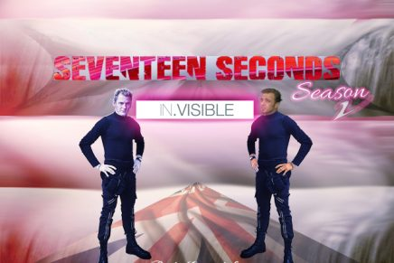 Seventeen Seconds – Season 2 – Puntata #9