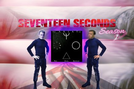 Seventeen Seconds – Season 2 – Puntata #10