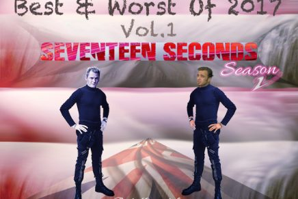 Seventeen Seconds – Season 2 – Puntata #12 – Best Of Vol.1