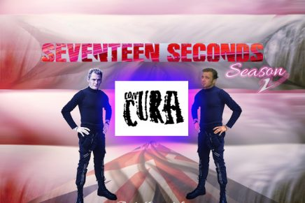 Seventeen Seconds – Season 2 – Puntata #30