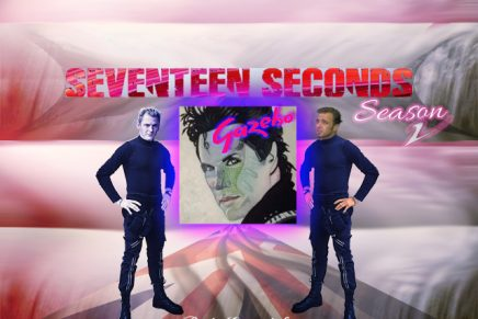 Seventeen Seconds – Season 2 – Puntata #29