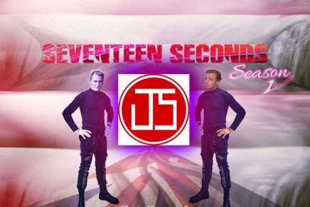 Seventeen Seconds – Season 2 – Puntata #33