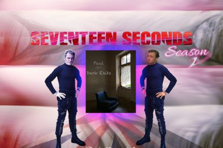 Seventeen Seconds – Season 2 – Puntata #31