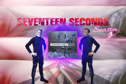 Seventeen Seconds – Stagione 3 – #2