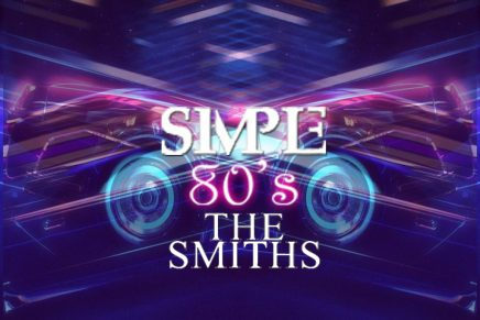 Simple 80's – Stagione 1 – #16 – The Smiths Special