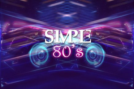 Simple 80's – Stagione 1 – #7